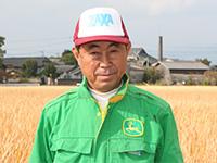 福岡県 野田さん