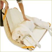 介護用床ずれ防止ベッド