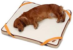 床ずれ防止ベッド