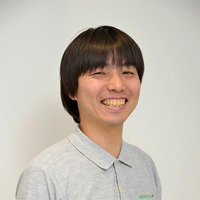 ホリスティックケア・カウンセラー遠藤和義