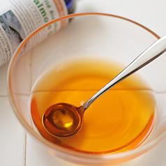 EPA・DHA豊富!皮膚被毛の健康をサポート