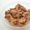 猫 インテグラ プロテクト ニーレン(腎臓ケア) ウェットフード チキン