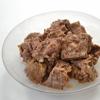 猫 インテグラ プロテクト センシティブ ウェットフード 子羊肉とライス