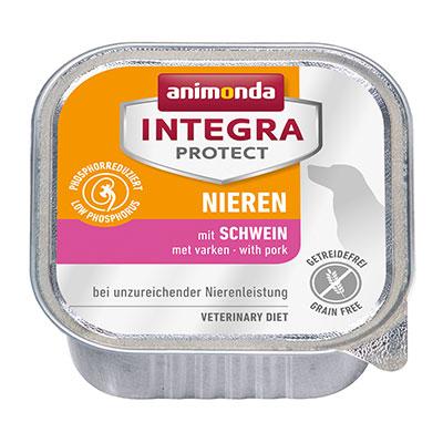 インテグラプロテクト 腎臓ケア(ニーレン)豚