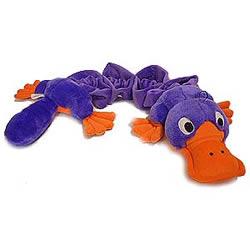 アクティブドッグペット用おもちゃ