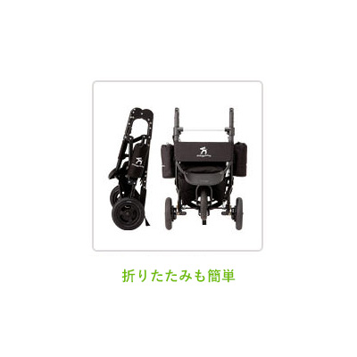 AirBuggy for Dog ブレーキ付ドーム2(セット)