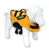ラフウェア ビッグエディ フロートコート(犬用ライフジャケット)