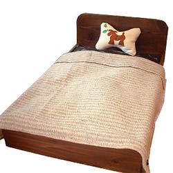 グリーンドッグ厳選 コロニアルベッド