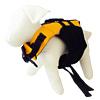 フロートコートII バリスタ(犬用ライフジャケット)