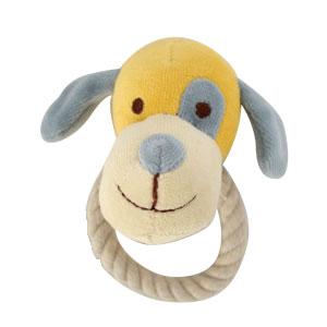 オーガニックロープアニマル ドッグ