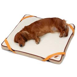 介護用 床ずれ防止ベット