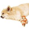 老犬介護用 床ずれ予防サポーター