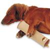 GREEN DOG老犬介護 床ずれ予防クッション スティック型