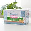 Manachi(マナッチ) うんち取りパック
