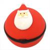 クリスマスボール サンタ