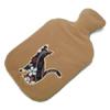 湯たんぽ パッチワークシリーズ CAT
