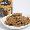 缶フード..缶L(チキン・ビーフを含む)..ローカロリー缶 チキン&レバー+ハーブ[DENSR002-00]