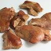 天然素材シリーズ 鶏レバーボリュームパック