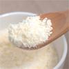 北海道ナチュラルチーズパウダー
