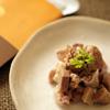 クックレト/トキワの豚