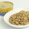 キャットフード ダック&グリーンピース缶(アレルギー症対応食)