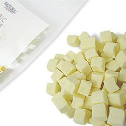 キュービックチーズ
