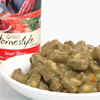 GREEN DOGNVプレイリー缶 ホームスタイル ビーフシチュー