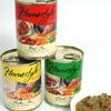 GREEN DOGNVプレイリー缶 ホームスタイル 3缶セット