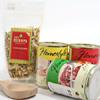 GREEN DOGNVプレイリー缶 ホームスタイル3缶セット【ソジョーズ(乾燥野菜)付】
