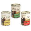 肉缶(Instinct)(L)3種類各1缶セット(計3缶)