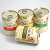 NVプレイリー缶 4缶セット