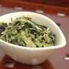 乾燥野菜 小松菜