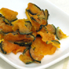 乾燥野菜 かぼちゃ
