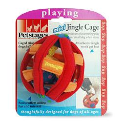 ペットステージーズペット用おもちゃ