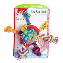 Petstagesペット用おもちゃ
