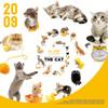 THE CAT オールスターカレンダー 2009